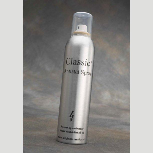 Classic Antistatspray 225 ml