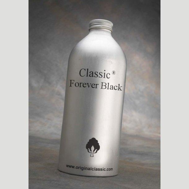 Classic Forever Black